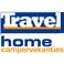 Travelhome