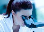 17-jarige ontdekt medicijn kan