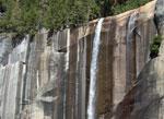 lavaspuwende waterval