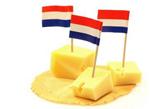 gouden plak nederlandse kaas