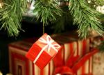 kerstcadeaus ruilen