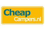 cheap campers